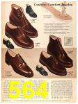 1958 Sears Fall Winter Catalog, Page 564