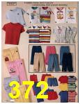 1981 Sears Spring Summer Catalog, Page 372