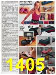 1993 Sears Spring Summer Catalog, Page 1405