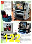 2004 Sears Christmas Book, Page 122