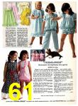1969 Sears Spring Summer Catalog, Page 61