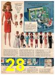 1964 Sears Christmas Book, Page 28