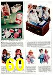 1983 Montgomery Ward Christmas Book, Page 60