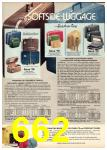 1976 Sears Fall Winter Catalog, Page 662