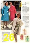 1962 Montgomery Ward Spring Summer Catalog, Page 26