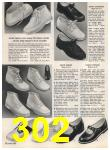 1965 Sears Spring Summer Catalog, Page 302