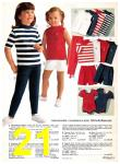 1969 Sears Spring Summer Catalog, Page 21