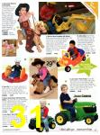 2004 Sears Christmas Book, Page 31