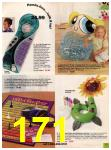 2000 JCPenney Christmas Book, Page 171