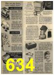 1968 Sears Fall Winter Catalog, Page 634