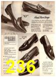 1966 Montgomery Ward Fall Winter Catalog, Page 236