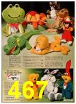 1973 Sears Christmas Book, Page 467