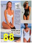 1992 Sears Summer Catalog, Page 88