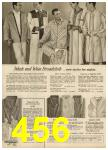 1959 Sears Spring Summer Catalog, Page 456