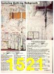 1976 Sears Fall Winter Catalog, Page 1521