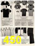 1981 Sears Spring Summer Catalog, Page 450