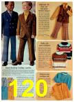 1970 Montgomery Ward Christmas Book, Page 120