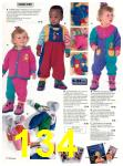 1993 JCPenney Christmas Book, Page 134