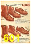 1962 Sears Fall Winter Catalog, Page 601