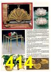 1984 Montgomery Ward Christmas Book, Page 414