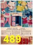 1975 JCPenney Christmas Book, Page 489