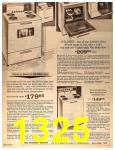 1963 Sears Fall Winter Catalog, Page 1325