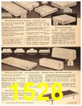 1960 Sears Fall Winter Catalog, Page 1528