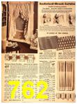 1942 Sears Spring Summer Catalog, Page 762