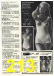 1981 Montgomery Ward Spring Summer Catalog, Page 213