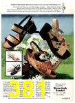 1975 Sears Spring Summer Catalog, Page 381