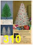1961 Sears Christmas Book, Page 310