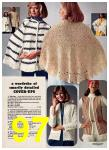 1975 Sears Spring Summer Catalog, Page 97