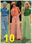 1974 Sears Spring Summer Catalog, Page 10