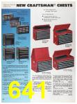 1989 Sears Home Annual Catalog, Page 641
