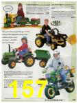 2000 Sears Christmas Book, Page 157