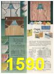 1965 Sears Spring Summer Catalog, Page 1590