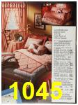 1987 Sears Fall Winter Catalog, Page 1045