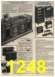 1979 Sears Fall Winter Catalog, Page 1248