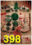 1962 Montgomery Ward Christmas Book, Page 398
