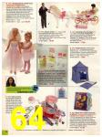 2000 JCPenney Christmas Book, Page 64