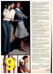 1975 Sears Fall Winter Catalog, Page 9