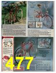 1981 Sears Christmas Book, Page 477