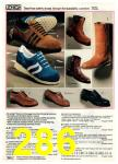 1981 Montgomery Ward Spring Summer Catalog, Page 286