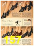 1942 Sears Spring Summer Catalog, Page 157
