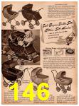 1947 Sears Christmas Book, Page 146