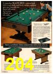 1971 Sears Christmas Book, Page 204