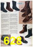 1964 Sears Fall Winter Catalog, Page 628