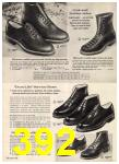 1965 Sears Fall Winter Catalog, Page 392