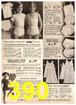 1972 Montgomery Ward Spring Summer Catalog, Page 390