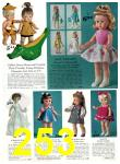 1965 JCPenney Christmas Book, Page 253